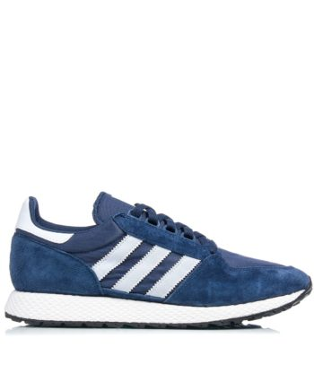 adidas-originals-grove-d96630