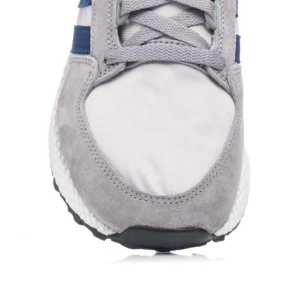 adidas-originals-grove-d96631
