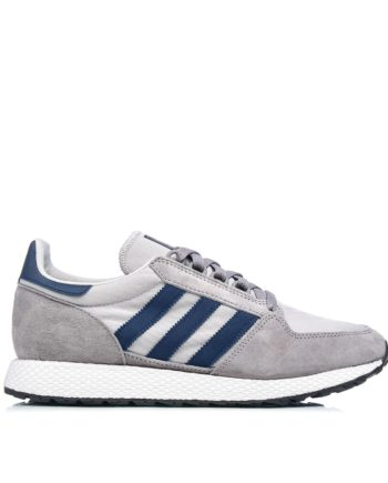 adidas-originals-grove-d96631