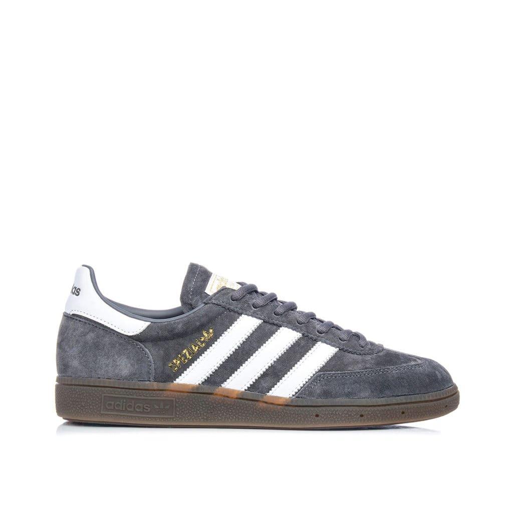 adidas-originals-handball-spezial-d96795