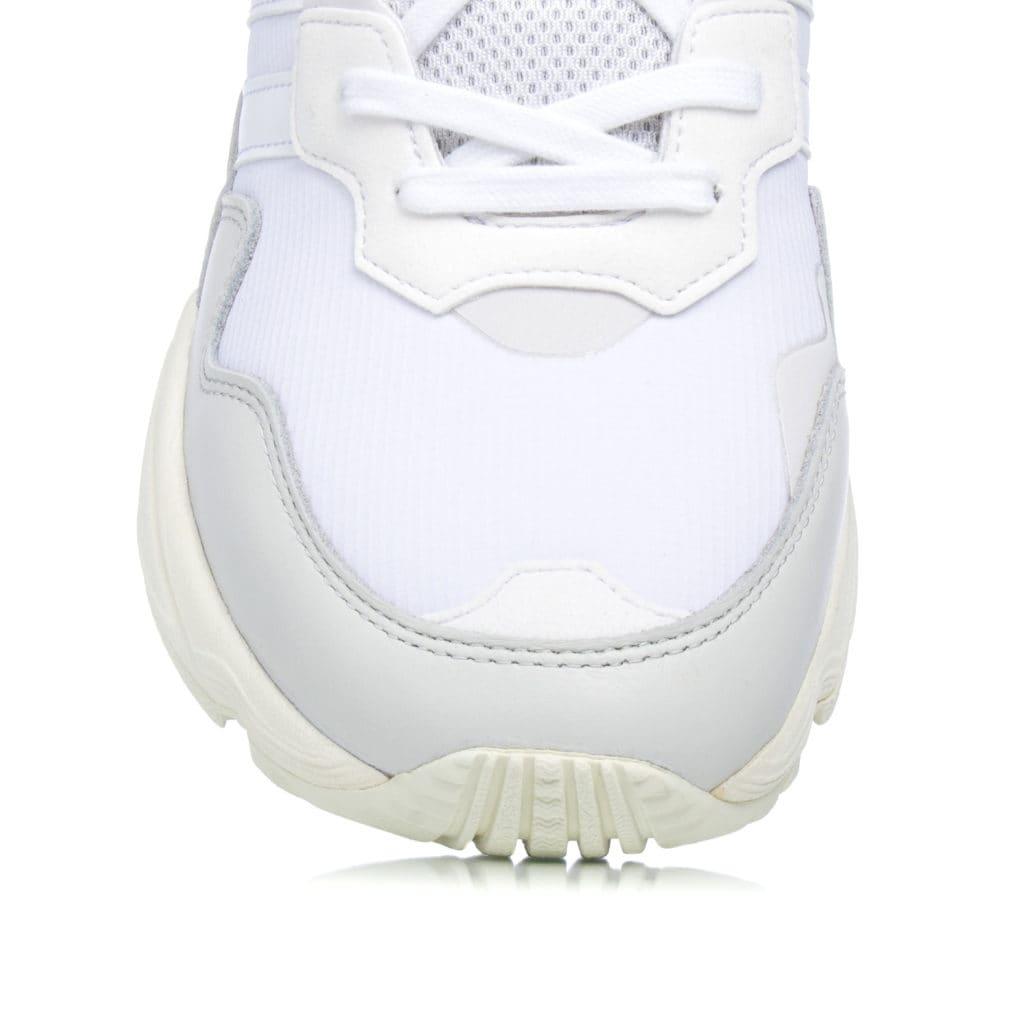 adidas-originals-falcon-96-F97176