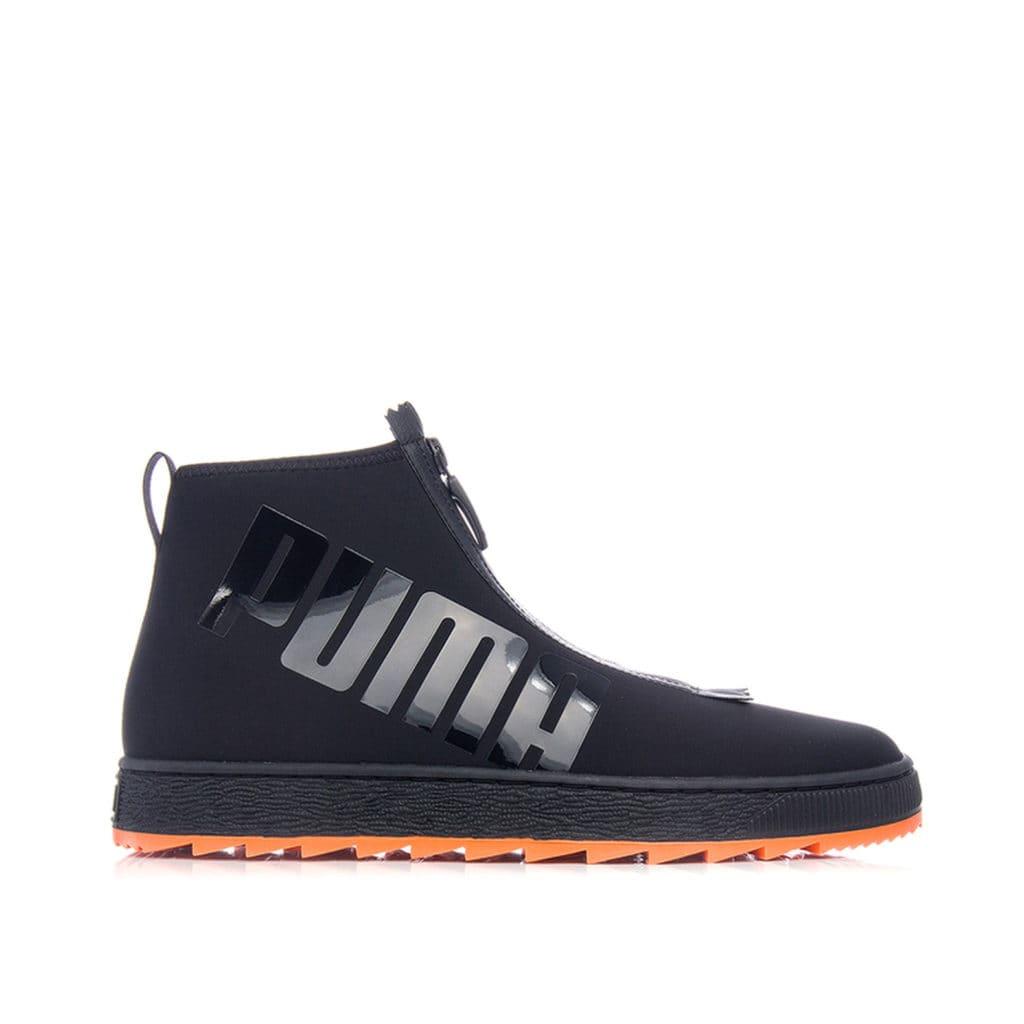 puma-basket-boot-x-atelier-new-regime-366535-02