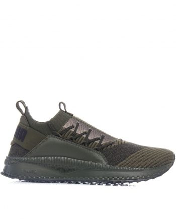 puma-tsugi-jun-baroque-366593-01