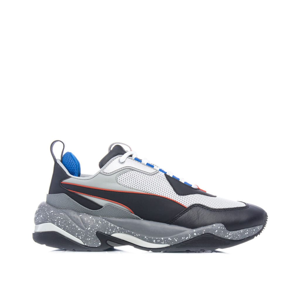 puma-thunder-electric-367996-02