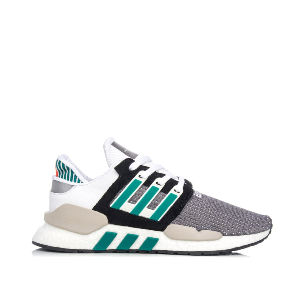 adidas-originals-eqt-support-91-18-aq1037