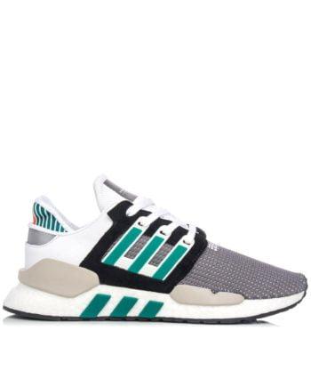 adidas-originals-eqt-support-91-18-aq1037
