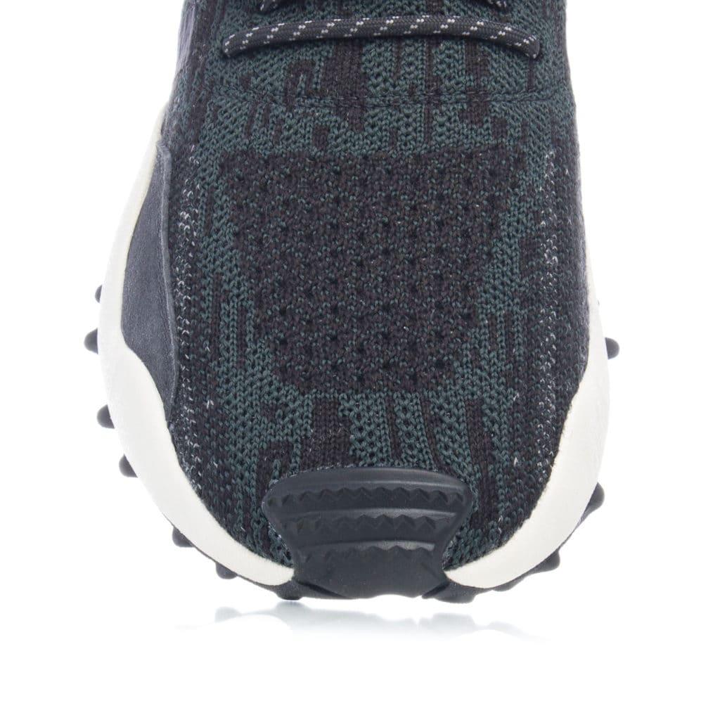 adidas-originals-f-2-tr-primeknit-aq1109