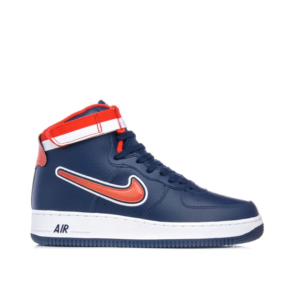 nike-air-force-1-high-07-lv8-sport-av3938-400