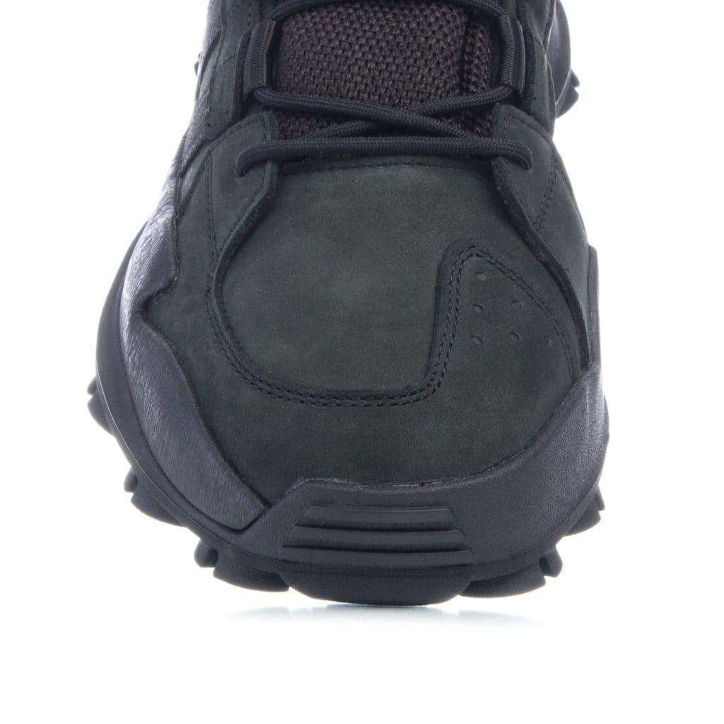 adidas-originals-f-1-3-le-b28054