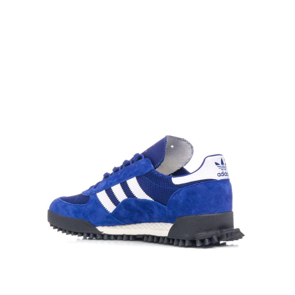adidas-originals-marathon-tr-B37443