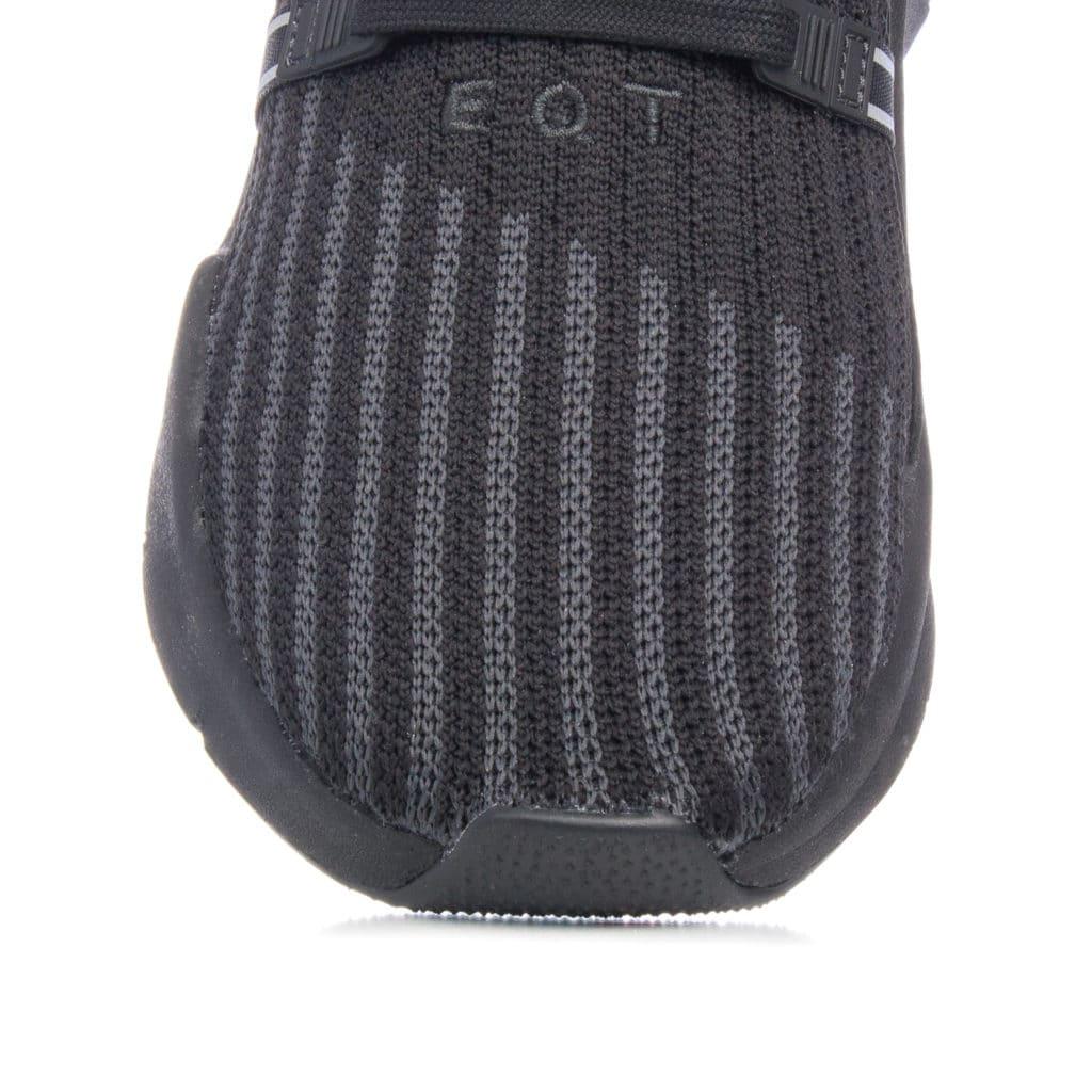 adidas-originals-eqt-support-mid-adv-primeknit-b37456