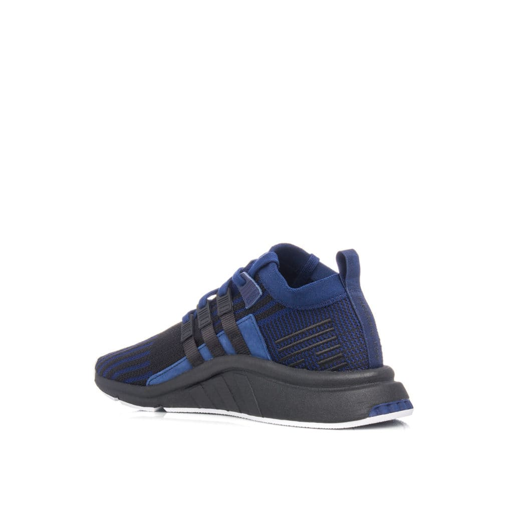 adidas-originals-eqt-support-mid-adv-b37512