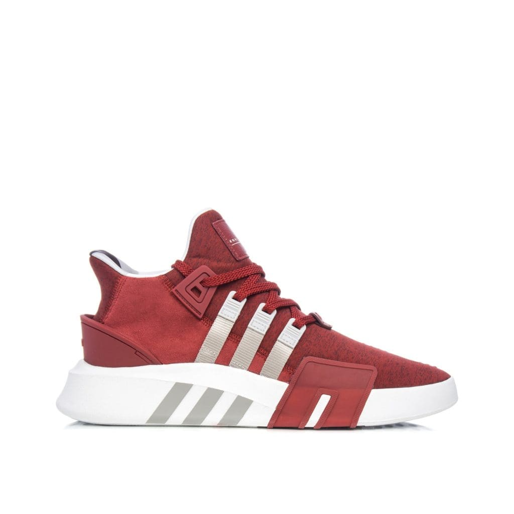 adidas-originals-equipment-bask-adv-b37515