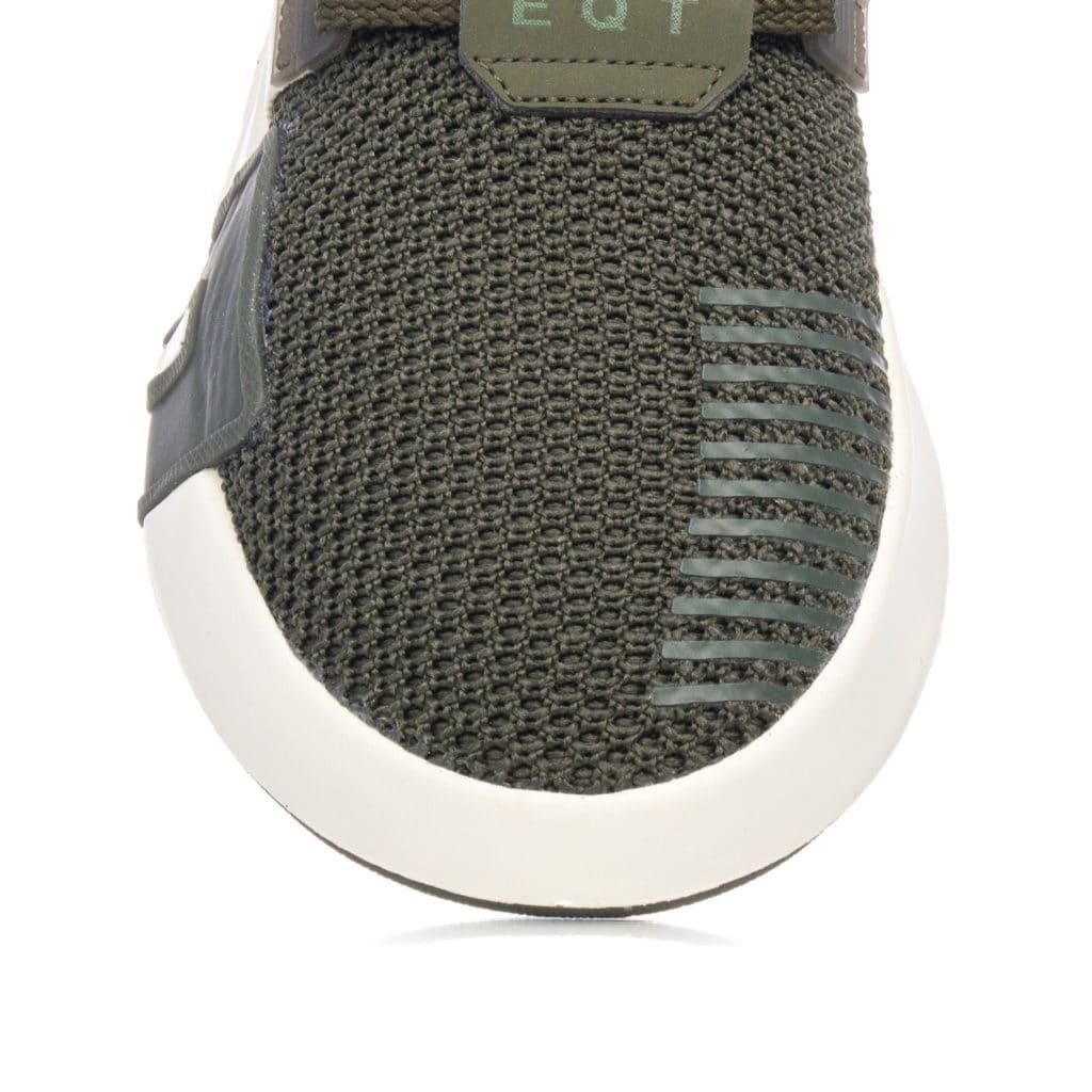 adidas-originals-equipment-bask-adv-b37518