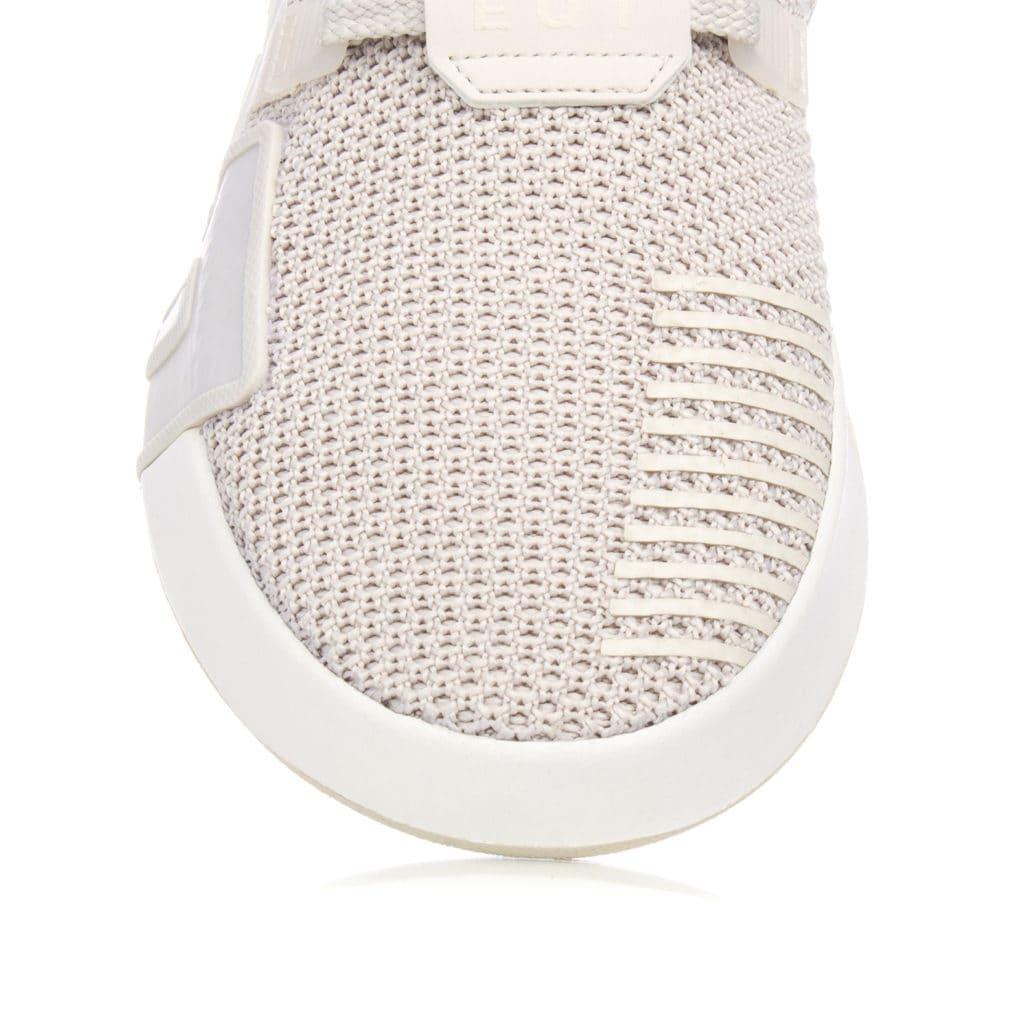 adidas-originals-equipment-bask-adv-b37519