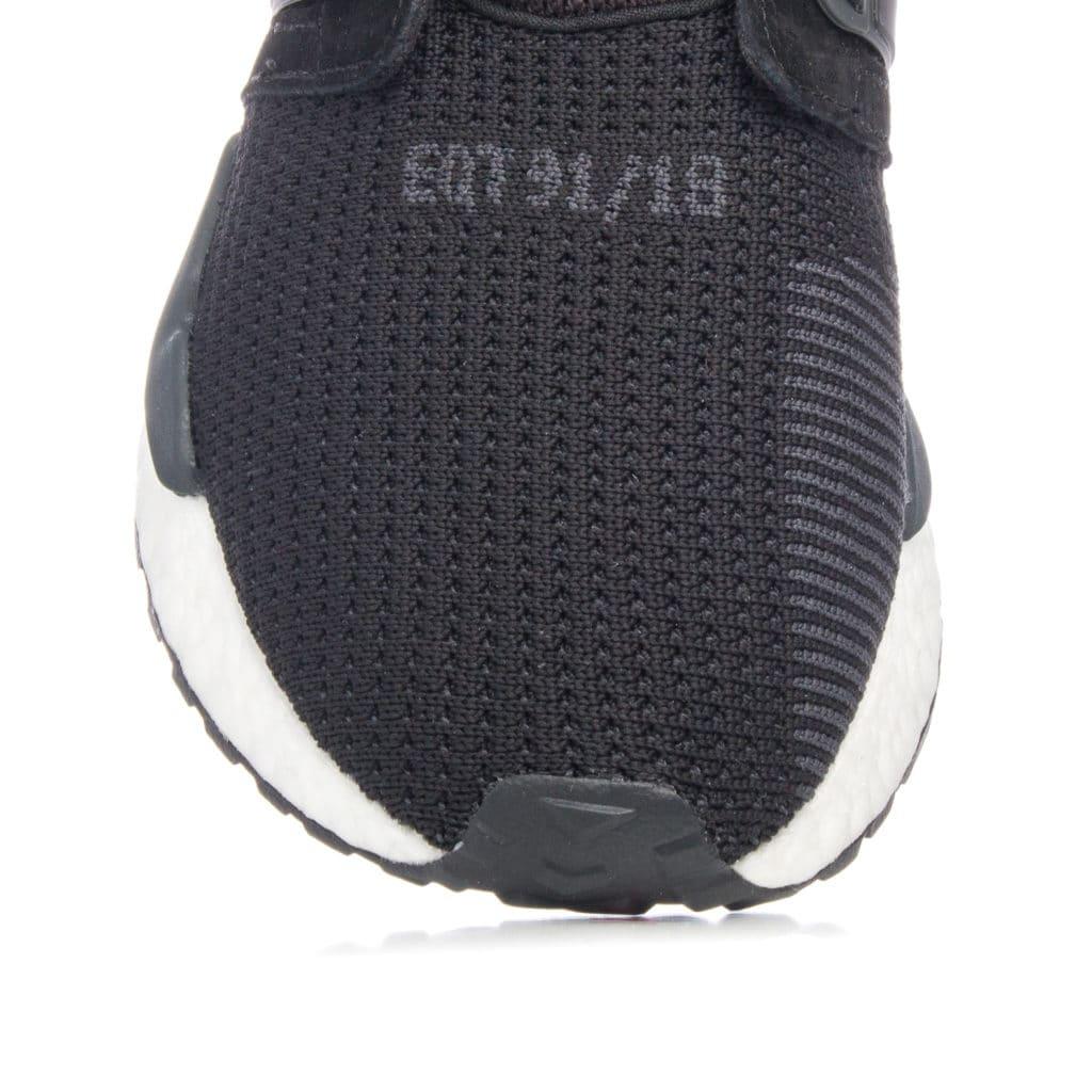 adidas-originals-equipment-support-91-18-b37520