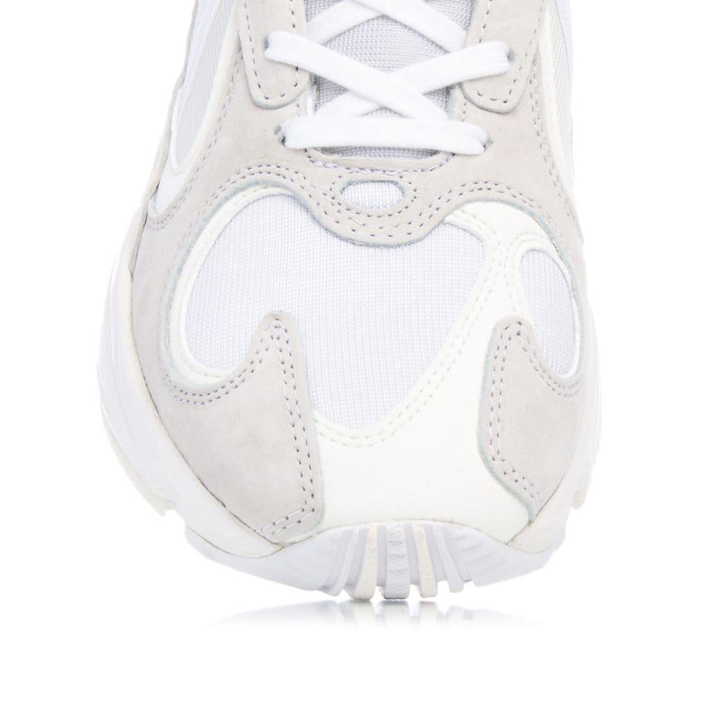 adidas-originals-yung-1-b37616