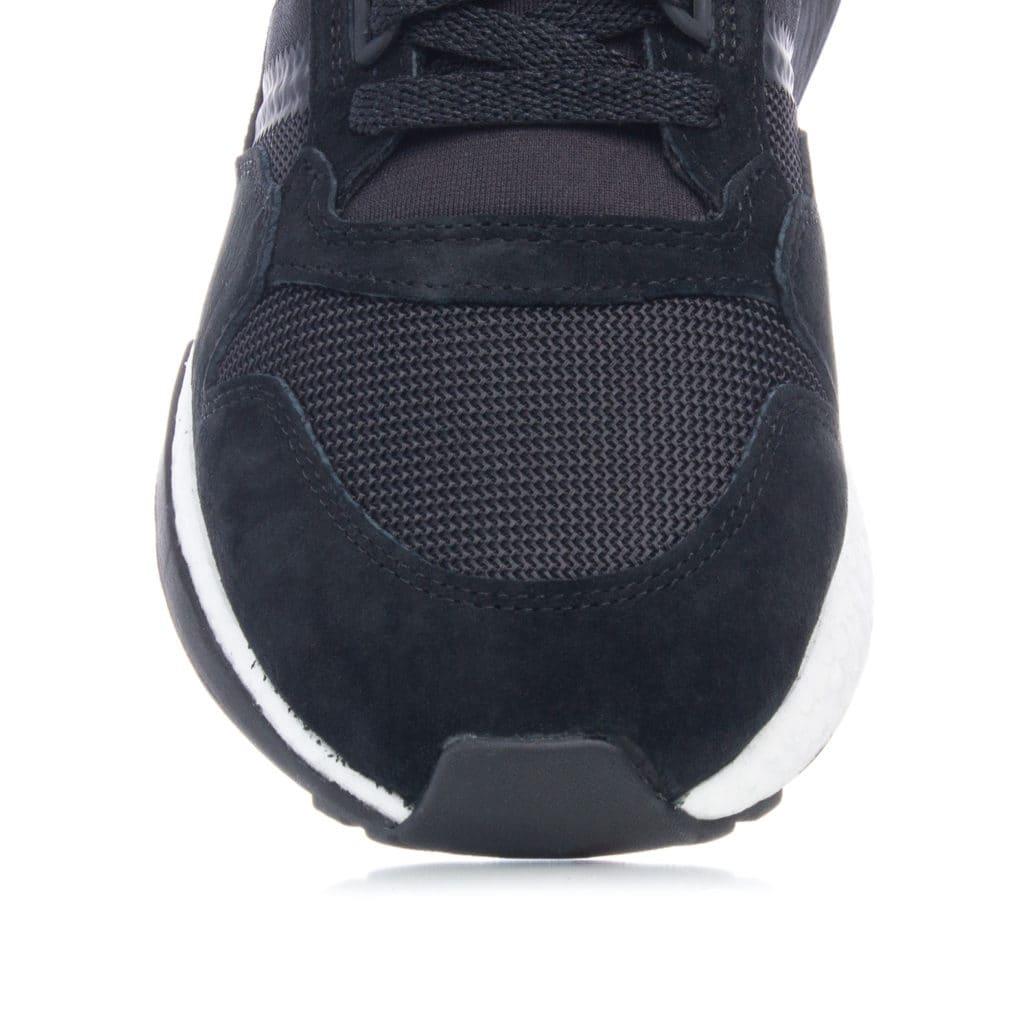 adidas-originals-zx-500-rm-b42227