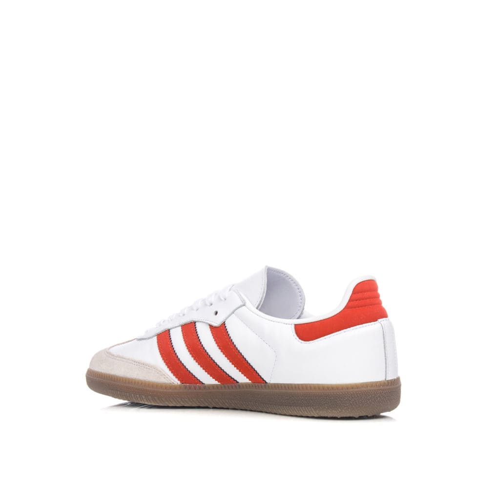 adidas-originals-samba-og-B44628
