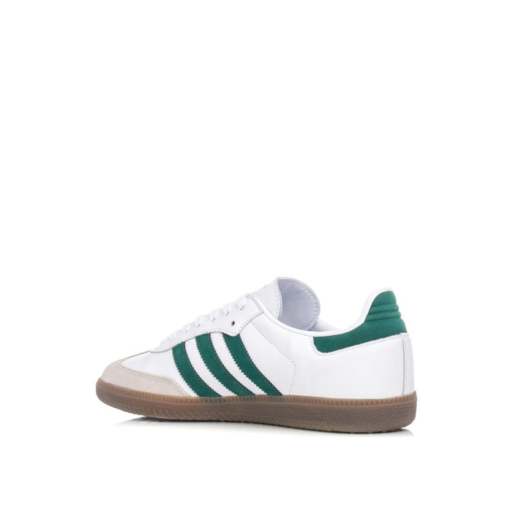 adidas-originals-samba-og-B75680