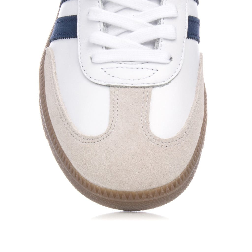 adidas-originals-samba-og-b75681