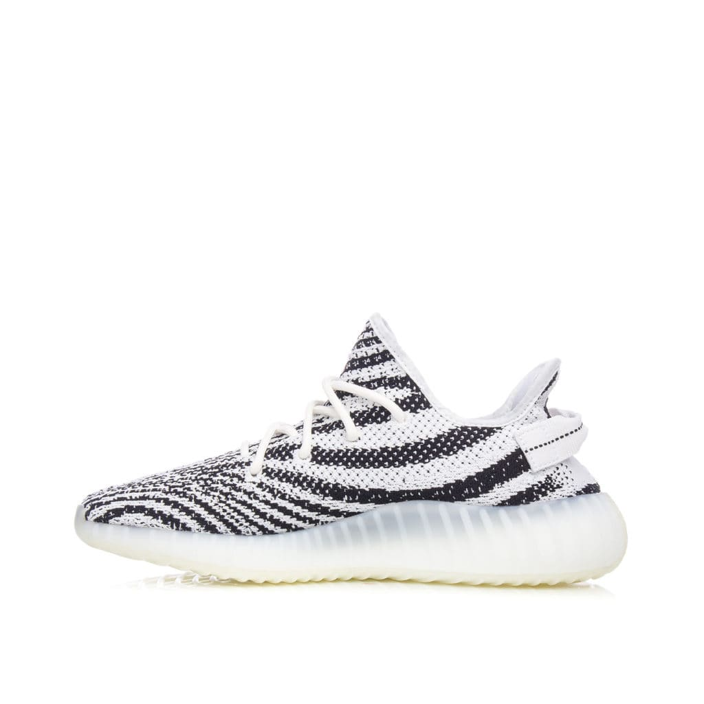 adidas-yeezy-boost-350-v2-zebra-cp9654
