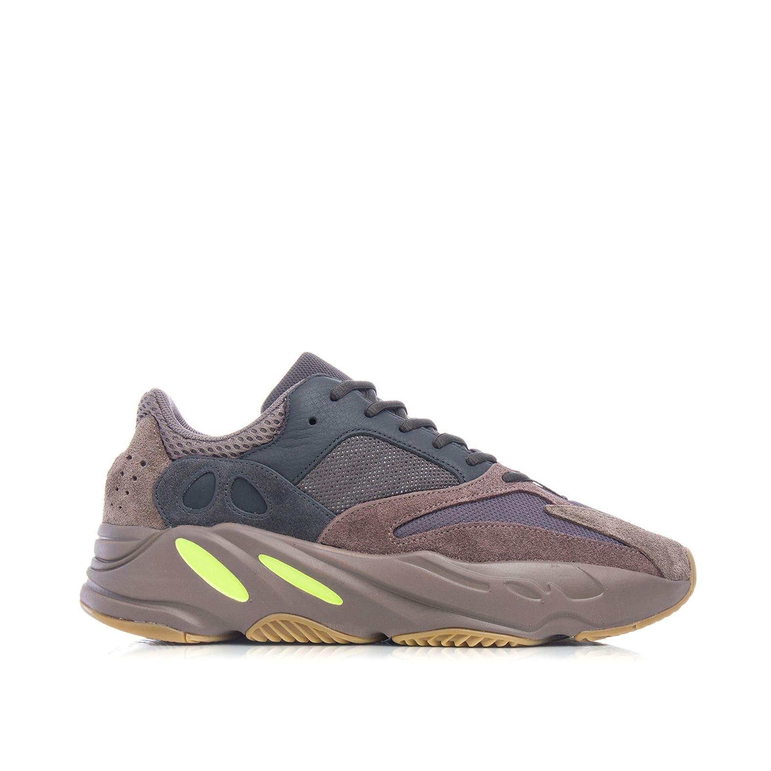 2cdeae263 Купить оригинальные кроссовки adidas Yeezy Boost 700 «Mauve» — цены ...