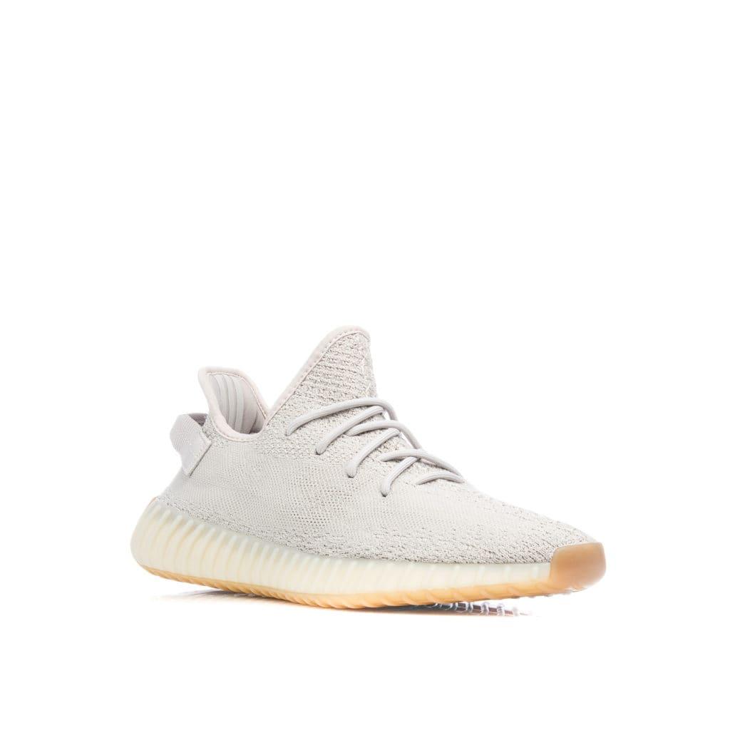 adidas-yeezy-boost-350-v2-sesam-f99710