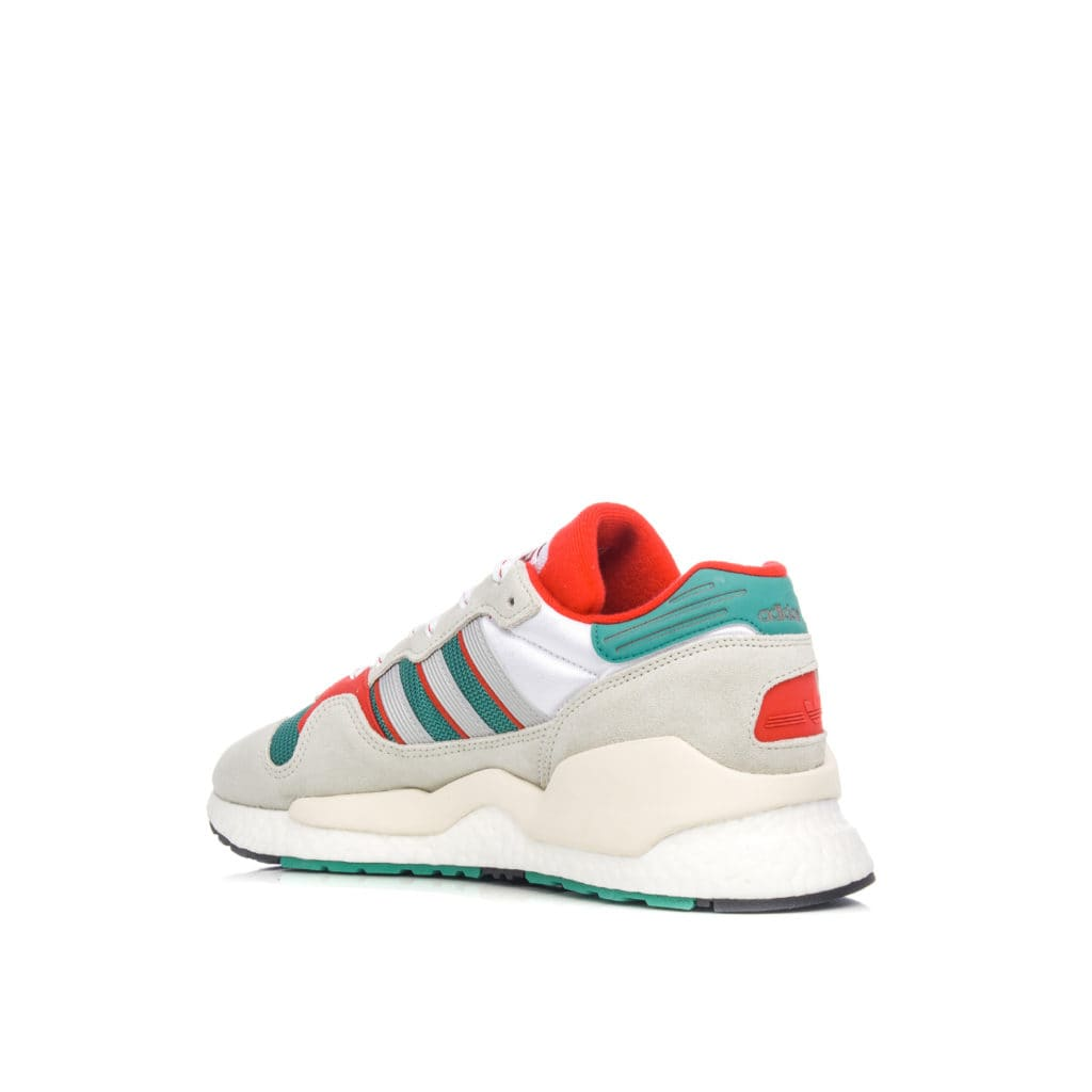 adidas-originals-equipment-zx-930-g26806