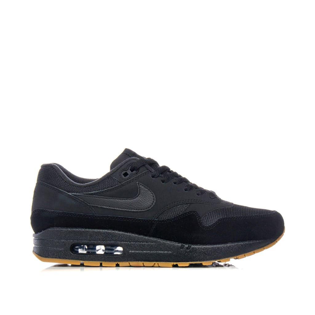 Nike AH8145-007