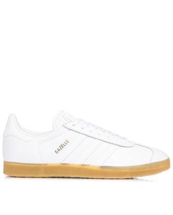 adidas-originals-gazelle-bd7479