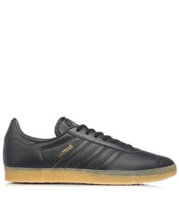 adidas-originals-gazelle-bd7480