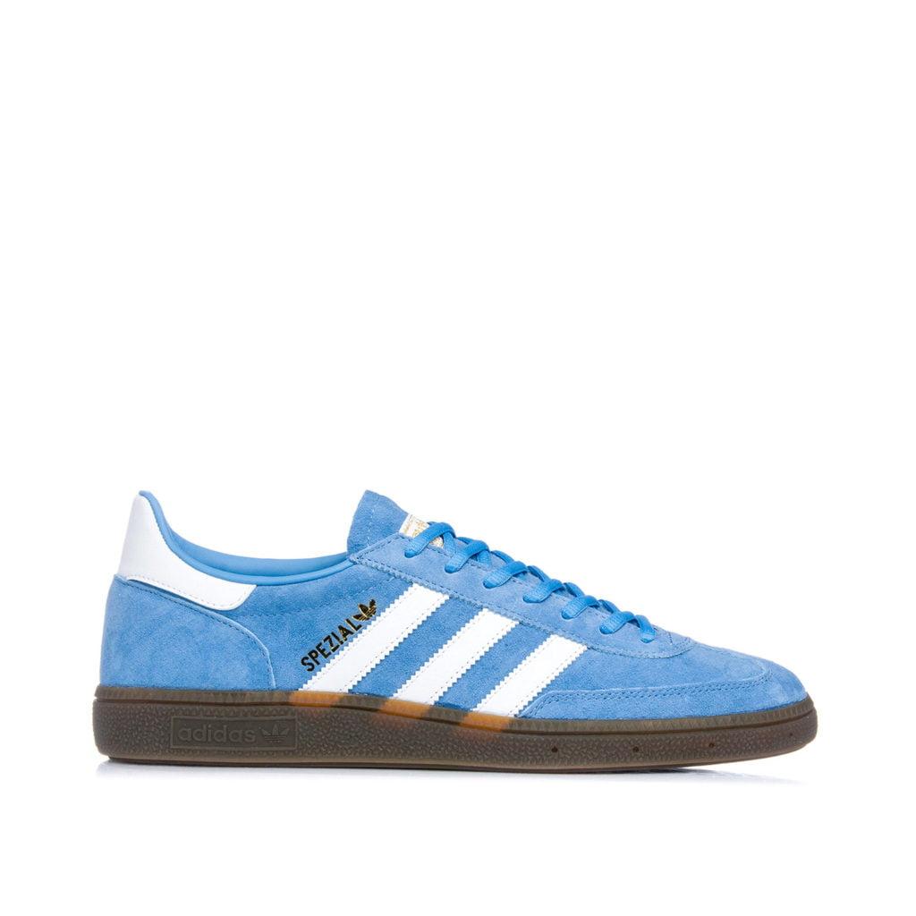 adidas-originals-handball-spezial-bd7632