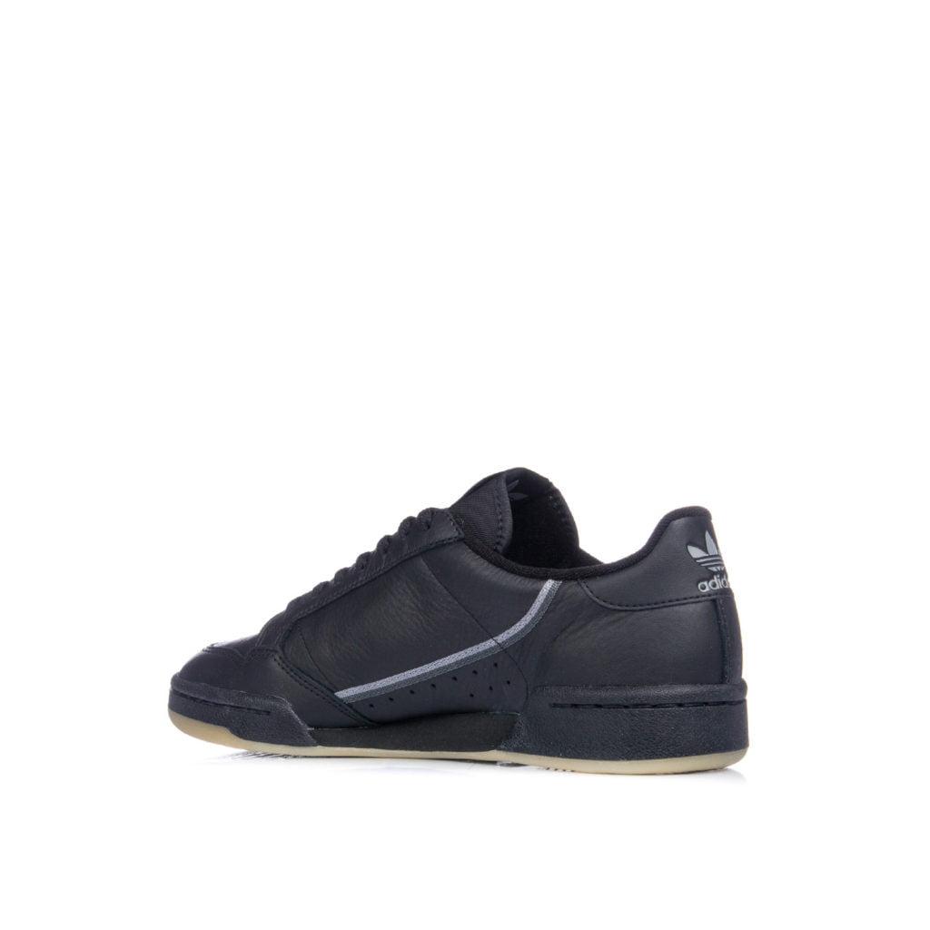 adidas-originals-continental-80-bd7797