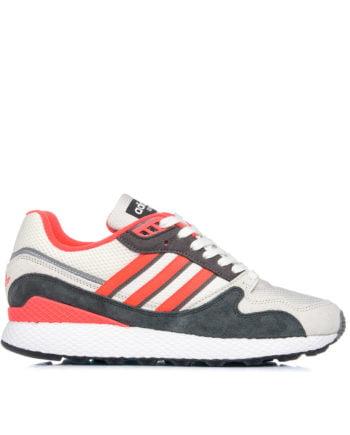 adidas-originals-ultra-tech-bd7935