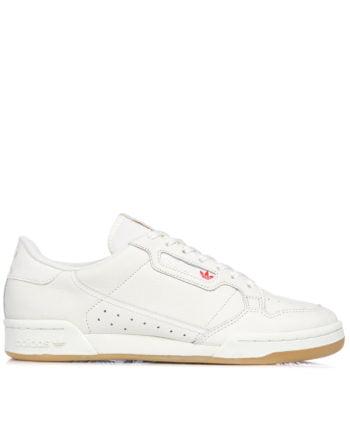 adidas-originals-continental-80-bd7975