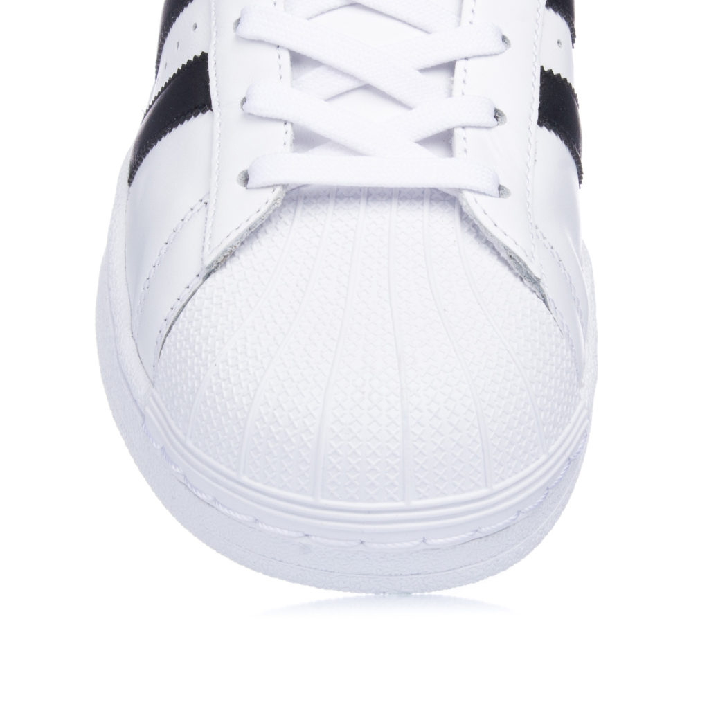 adidas-originals-superstar-foundation-C77124