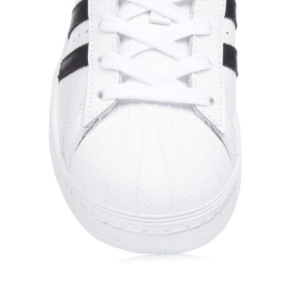 adidas-originals-superstar-foundation-c77154
