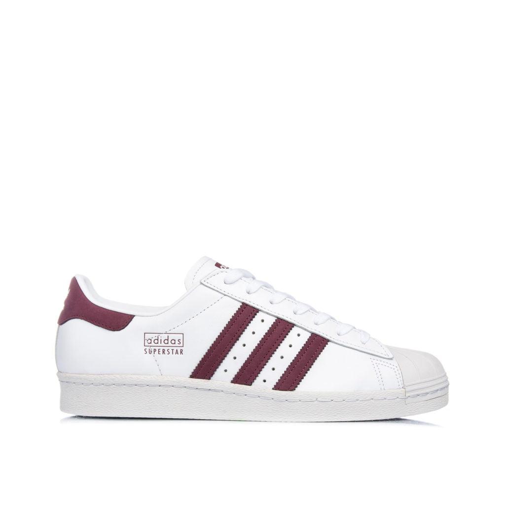 adidas-originals-superstar-80s-cm8439