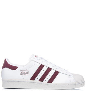 adidas-originals-superstar-80s-cm8439