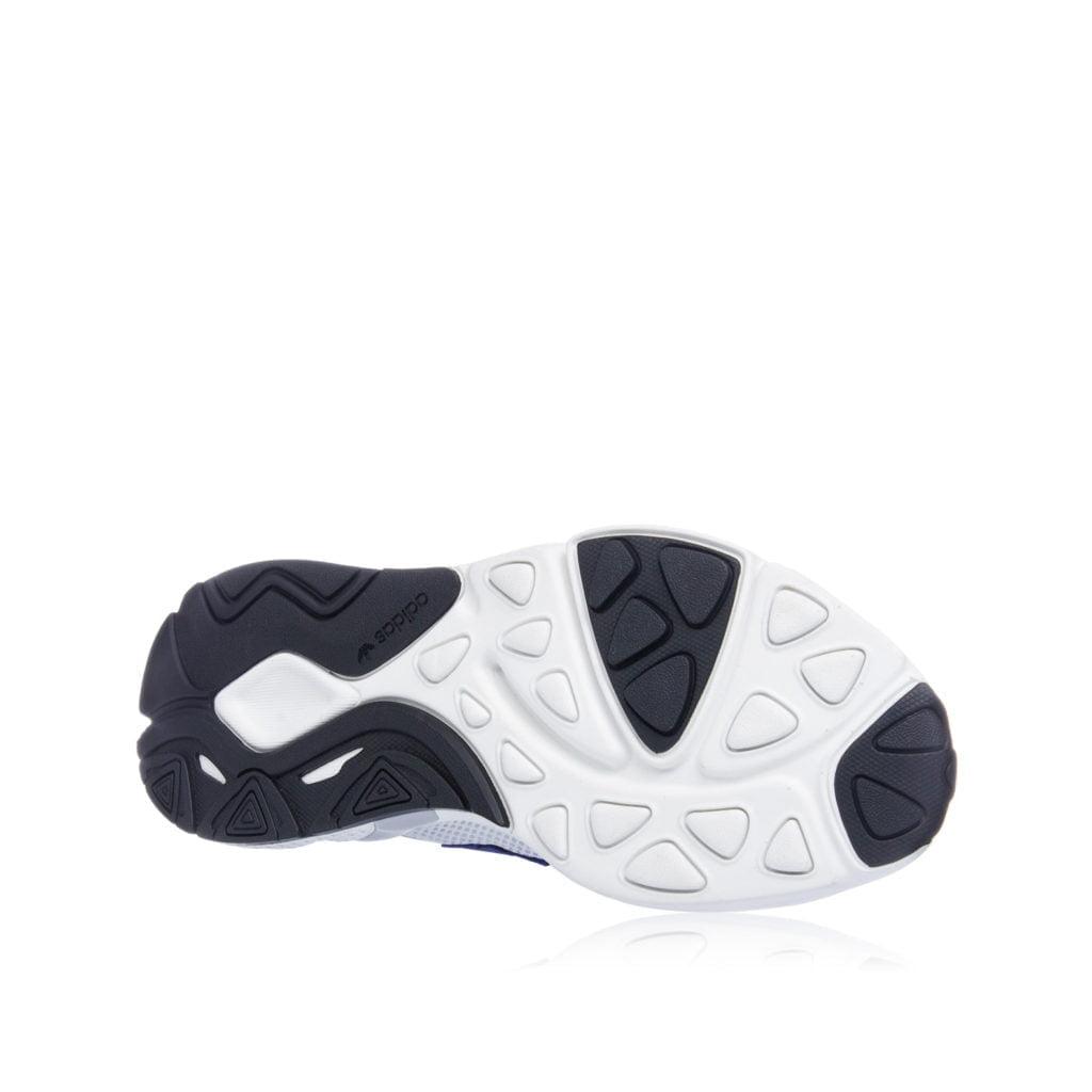 adidas-originals-lxcon-db3528