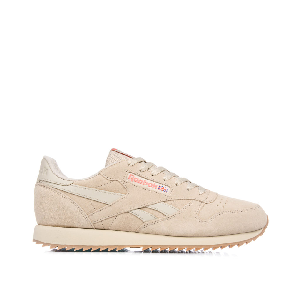 reebok-classic-leather-montana-cans-dv3932
