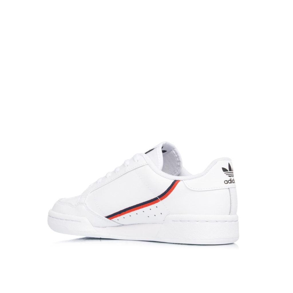 adidas-originals-continental-80-f99787