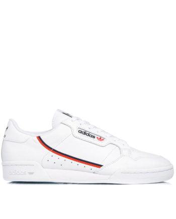 adidas-originals-continental-80-sg27706
