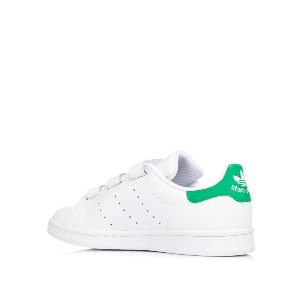 adidas-originals-stan-smith-cf-s82702