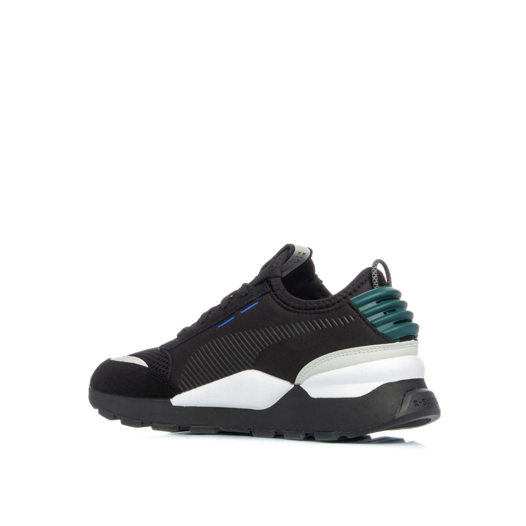 puma-rs-0-winter-inj-toys-369469-02