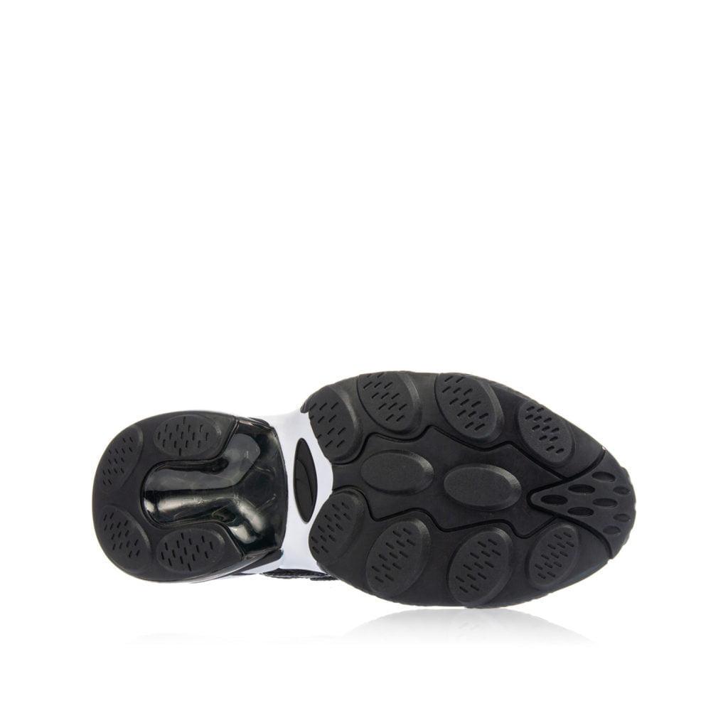 puma-cell-venom-reflective-369701-01