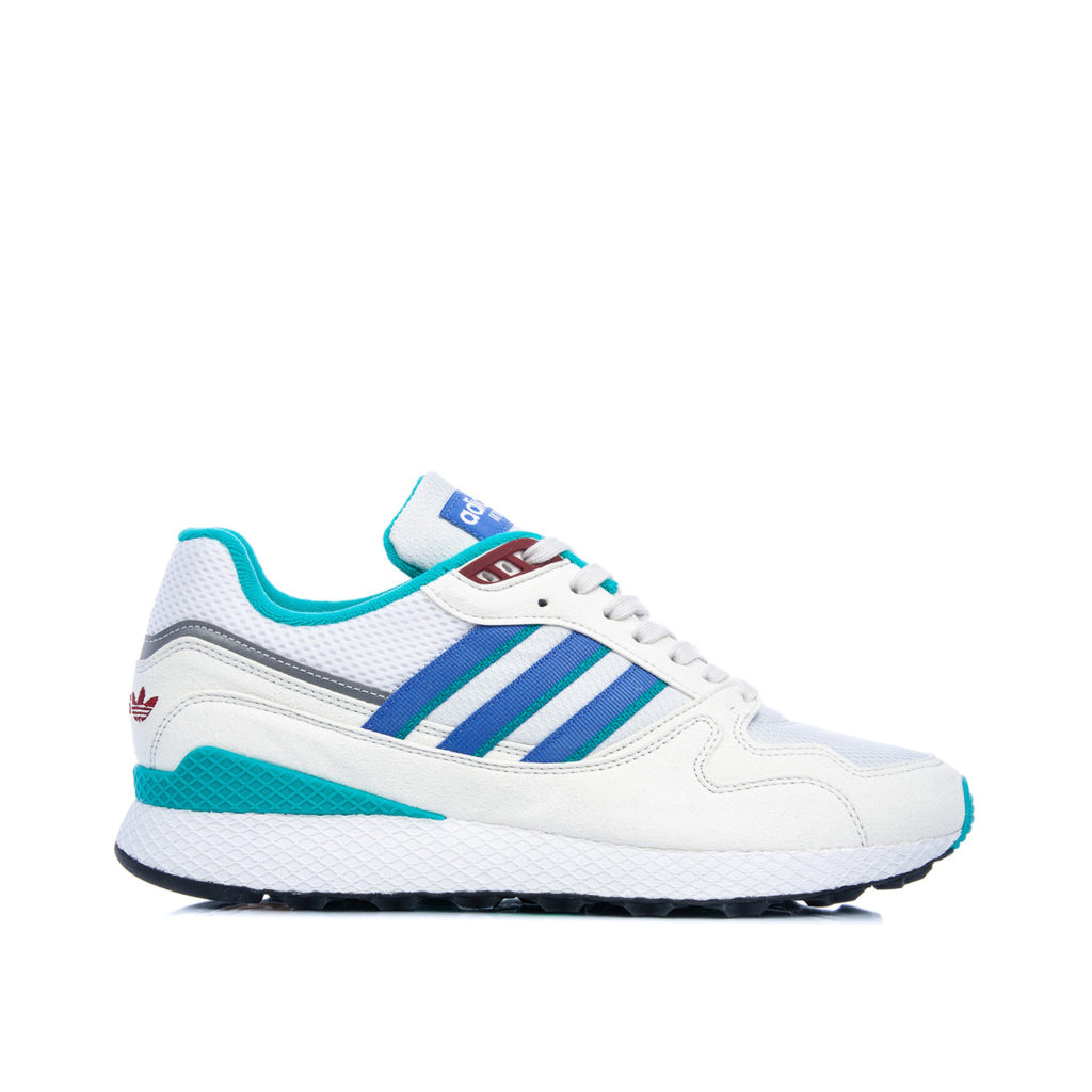adidas-originals-ultra-tech-b37916