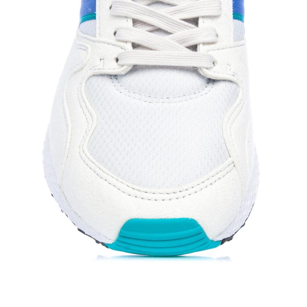 adidas-originals-ultra-tech-b37916