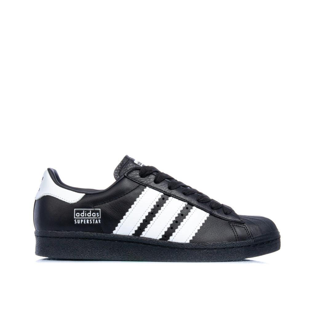 adidas-originals-superstar-80s-bd7363